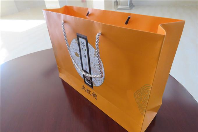 彩盒礼品盒